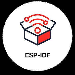 การใช้งาน ESP32 ด้วย ESP-IDF